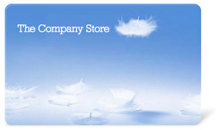 The Company Store® Gift Card